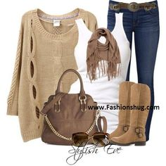 Stylish-Eve-Outfits-Fall-Winter-Collection-2013-2014-for-Teenage-Girls-16.jpg 600×600 pixels
