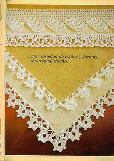 Muito rendas tecido artesanal DIY