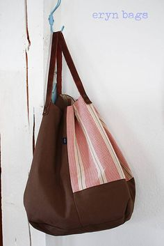 Bag No. 133 Handmade, Bags, Handbags, Hand Made, Dime Bags, Craft, Lv Bags, Purses, Bag