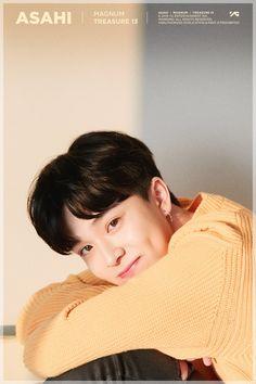 [New] The 10 Best Art Today (with Pictures) Yg Entertainment, Lirik Lagu Treasure, Yoshi, K Pop Idol, Kpop, Pre Debut, Hyun Suk, Winner, Fandom