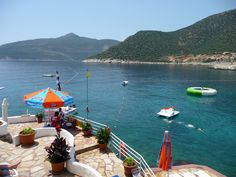 kalkan turkey - Google Search