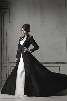 black-gothic-wedding-dreooo.jpg (510×765)