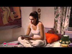 Ayla Çelik - Bir Dönebilsem - Dinle Sevgili Dizi Müziği - YouTube