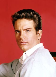 Warren Beatty Ryan O'neal, Warren Beatty, Errol Flynn, Burt Reynolds, Kevin Costner, Mel Gibson, John Kennedy, Robert Redford, John Travolta