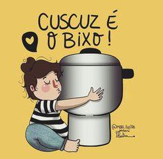 Portuguese Quotes, Haha, Life Quotes, Lettering, Humor, Instagram, Prints, Blog, Wallpaper