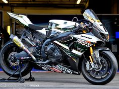 Alstare-Suzuki-2009-World-Superbike-5.jpg 1,280×960 ピクセル