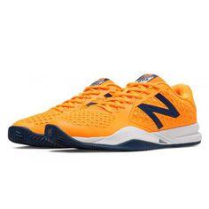 john-andy.com | New Balance Ανδρικά MC996OG2 Tennis Παπούτσια