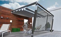 protection-solaire-design-moderne-pargola-orientable