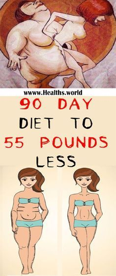 90 DAY DIET TO 55 POUNDS LESS #fitness #beauty #hair #workout #health #diy #skin #Pore #skincare #skintags #skintagremover #facemask #DIY #workout #womenproblems #haircare #teethcare #homerecipe