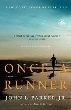 Once a Runner: A Novel by John L. Parker Jr. http://www.amazon.com.au/dp/B001NLKSRU/ref=cm_sw_r_pi_dp_cz42wb0D3SH9Y