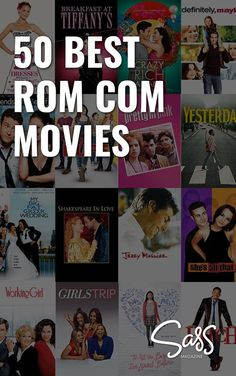 Best Romantic Comedies, Romantic Movie Quotes, Romantic Comedy Movies, Bridesmaids 2011, Love Actually 2003, Clueless 1995, Bend It Like Beckham, Shakespeare In Love, Sleepless In Seattle