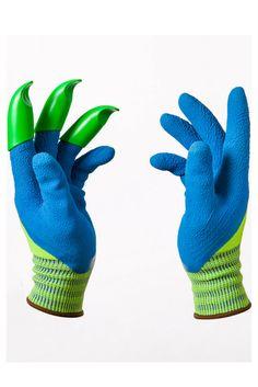 Atlas Nitrile Gardening And Work Gloves, Green Apple U003du003du003d SEARCH TERMS: Atlas  370 Nitrile Touch Garden Gloves Atlas Garden Gloves Retailers U2026 | Pinteresu2026