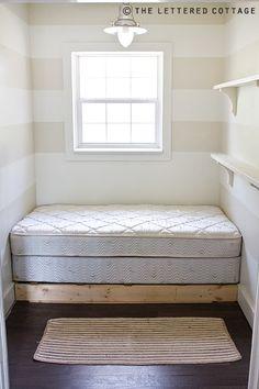 233 best small bedroom design images small bedrooms bedroom ideas rh pinterest com