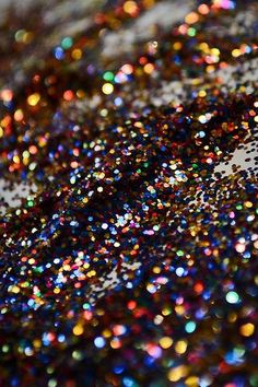 New Wallpaper Iphone Dorado Sparkle Ideas Glitter Wallpaper Iphone, Wallpaper Backgrounds, Sparkle Wallpaper, Iphone Backgrounds, Glitter Fotografie, Glitter Photography, White Photography, Rainbow Aesthetic, Sparkles Glitter
