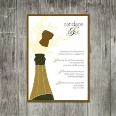 DIA De Los Muertos Wedding | Ways to Plan a Dia de Los Muertos ...