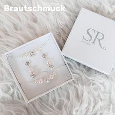 Brautschmuck Armreifen Strass Edel Armspange Zirkonia Hochzeit Gold Weiss