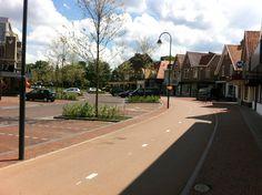 Centrum Bilthoven