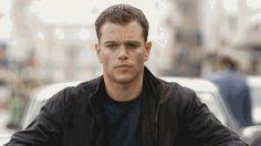 Rumors on Matt Damon joining a new Bourne - http://www.worldsfactory.net/2014/09/16/rumors-matt-damon-joining-new-bourne