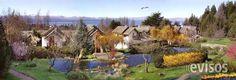 Dueño directo vende bungalow en bariloche - semana flotante Vendo Bungalow - Semana flotante de Tiempo compartido en Resort Rupu Pehuen . Estadía por 1 semana ... http://lomas-del-mirador.evisos.com.ar/dueno-directo-vende-bungalow-en-bariloche-semana-flotante-id-954900