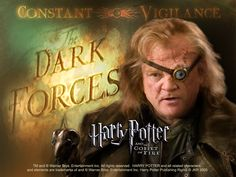 Harry Potter and the Goblet of Fire - Wallpaper with Brendan Gleeson. The image measures 1280 * 1024 pixels and was added on 25 July Harry Potter Goblet, Theme Harry Potter, Harry Potter Hermione, Harry Potter Movies, Hogwarts Professors, Brendan Gleeson, Movies Under The Stars, Goblet Of Fire, Magic Eyes