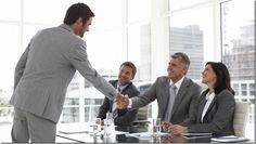 Consejos para afrontar con éxito una entrevista de trabajo en inglés http://www.inmigrantesenpanama.com/2016/04/15/consejos-afrontar-exito-una-entrevista-trabajo-ingles/