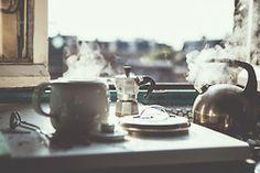 .koffie