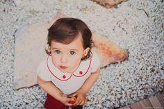 Os 5 anos da Angelini na casa do vô | Fotografia Lifestyle de Família em Curitiba | Adrieli Cancelier