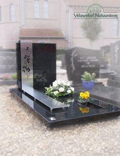Funeral Ideas, Rvs, Creative Things, Anna, Outdoor Decor, Leather Armor, Modern Houses, Pets, Blue Prints