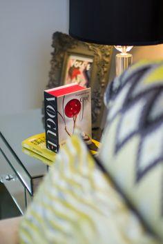Bedside table accessories - #masterbedroom #bedroomaccessories #bedsidetable