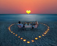 Top Recommended Honeymoon Destinations  GoFro