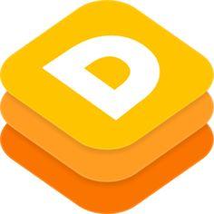 iOS / Mac inspiration, Daily – iOSUp