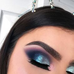 Top Make Up Products 100 Ideas On Pinterest In 2020 Top Makeup Products Face Products Skincare Stila Cosmetics