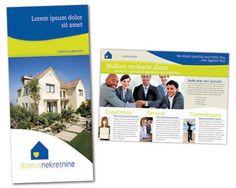 Orange County Real Estate - OC Homes for Sale