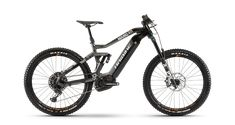 Packed with performance features and components, as well as our new IBC frame design that places the battery neatly inside the downtube, closer to the motor for insane handling, the NDURO is ready to roam. Electric Mountain Bike, Full Suspension, Mtb, Mountain Biking, Bicycle, Bike, Bicycle Kick, Bicycles