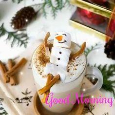 Good Morning Christmas, Merry Christmas Gif, Merry Christmas Pictures, Christmas Scenery, Christmas Feeling, Christmas Messages, Merry Christmas And Happy New Year, Christmas Music, Christmas Love
