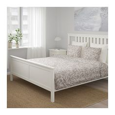 Con Il Copripiumino Si Usa Il Lenzuolo.54 Best Ikea Stuff To Buy Images Ikea Decorating With Pictures
