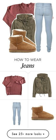 Best uggs black friday sale from our store online.Cheap ugg black friday sale with top quality.New Ugg boots outlet sale with clearance price. Fashion Week Paris, Milan Fashion Weeks, Runway Fashion, Womens Fashion, Fashion Trends, Petite Fashion, Fashion Bloggers, Curvy Fashion, Lazy Winter Outfits