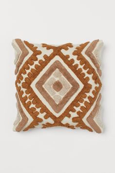 Body Pillow Throw Pillows Baby Support Pillow The Comfort Group Pillows Best Car Lumbar Support Cushion Gift Card Shop, Brown Art, H & M Home, Support Pillows, H&m Gifts, Christmas Pillow, My New Room, Cushion Covers, Cotton Canvas