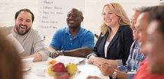 Ys across the country help thousands of people reduce their risk for developing type 2 diabetes with YMCA's Diabetes Prevention Program. Prevent Diabetes, Pharmacy, Apothecary