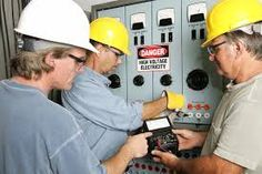 #Nova – an #electricalcontractorcompany that can do it all