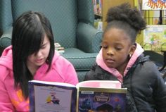 Books Discussion Group Turner Free Library Randolph, MA #Kids #Events