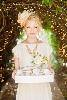 An antebellum inspired bridesmaid luncheon Bridesmaid Luncheon, Gold Bridesmaids, Bridal Luncheon, Wedding Blog, Wedding Styles, Dream Wedding, Wedding Ideas, Fantasy Wedding, Boho Wedding
