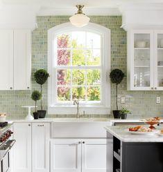 Sized_jefferson-kitchen_med