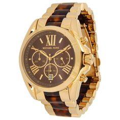 Amazon.com  Michael Kors MK5696 Women s Watch  Michael Kors  Watches Cheap  Michael 34687fd1af