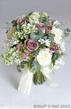 See more about rose bouquet, wedding flowers and muted colors. vintage
