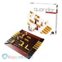 Quoridor Classic -  Koppen.com