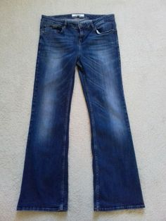 dc0ed971 Fat Face Women's Jeans 12 S. Bootcut. Leg 28 inches .Very good condition  #fashion #clothing #shoes #accessories #womensclothing #jeans (ebay link)
