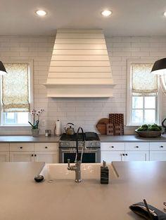 White Kitchen Vent Hood shiplap vent hood - google search | hood design ideas | pinterest