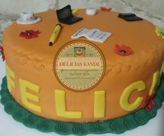 Cake secretaries