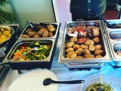 Beef, Food, Fine Dining, Meat, Essen, Meals, Yemek, Eten, Steak
